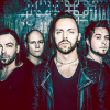 Klippremier: Bullet For My Valentine – Letting You Go