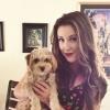 Klippremier: Cassandra Michaels – Betty Boop