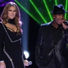 Klippremier: Céline Dion & Ne-Yo - Incredible
