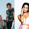 Klippremier: Cheat Codes feat. Demi Lovato – No Promises