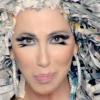 Klippremier: Cher — Woman's World