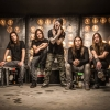 Klippremier: Children Of Bodom – Morrigan