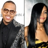 Klippremier: Chris Brown, Aaliyah — Don't Think They Know