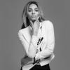 Klippremier: Ciara – I Bet