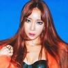 Klippremier: Cosmic Girl – Don't You Worry 'bout Me feat. San E
