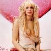 Klippremier: Courtney Love - You Know My Name