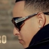 Klippremier: Daddy Yankee  —  Limbo