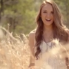 Klippremier: Danielle Bradbery - Young In America