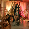 Klippremier: David Guetta ft. Nicki Minaj & Lil Wayne – Light My Body Up