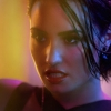 Klippremier: Demi Lovato – Cool For The Summer