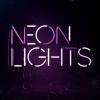 Új klipet jelentetett meg Demi Lovato a Neon Lightshoz