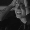Klippremier: Demi Lovato - Waitin for You ft. Sirah