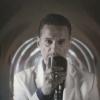 Klippremier: Depeche Mode — Heaven
