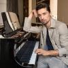 Klippremier: Dima Bilan - Bolen toboy
