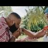 Sztárparádé DJ Khaled új videoklipjében! Megjelent az új kedvenc dalod