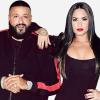 Megérkezett DJ Khaled és Demi Lovato közös újdonsága