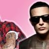 Klippremier: DJ Snake – Let Me Love You ft. Justin Bieber