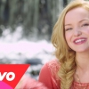 Klippremier: Dove Cameron — Better In Stereo
