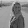 Klippremier: Ellie Goulding – Army