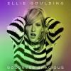 Klippremier: Ellie Goulding - Goodness Gracious