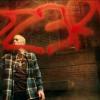 Klippremier: Eminem — Berzerk
