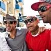 Klippremier: Enrique Iglesias – Bailando