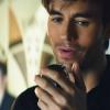 Klippremier: Enrique Iglesias — El Perdedor
