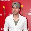 Klippremier: Enrique Iglesias – Noche y de día