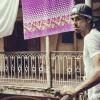 Klippremier: Enrique Iglesias – Súbeme la radio