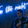 Klippremier: Enrique Iglesias – Turn The Night Up