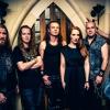 Klippremier: Epica – Ascension - Dream State Armageddon
