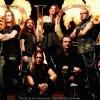 Megjelent az Epica legújabb videoklipje