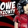 Új videóval jelentkezett Ewelina Lisowska