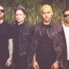 Klippremier: Fall Out Boy - American Beauty/American Psycho