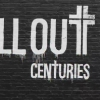 Dalpremier: Fall Out Boy - Centuries