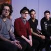 Megjelent a Fall Out Boy klipsorozatának utolsó két része