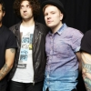 Klippremier: Fall Out Boy — Young Volcanoes