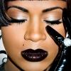 Klippremier: Fantasia, Kelly Rowland, Missy Elliott - Without Me