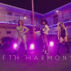 Klippremier: Fifth Harmony – Down