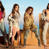 Klippremier: Fifth Harmony – He Like That