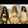 Klippremier: Fifth Harmony – That's My Girl