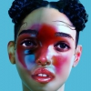 Klippremier: FKA twigs - Video Girl