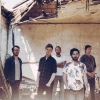 Klippremier: Foals – What Went Down