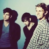 Klippremier: Foster The People - Coming Of Age