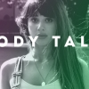 Klippremier: Foxes – Body Talk