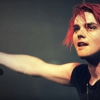 Klippremier: Gerard Way - No Shows