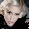 Klippremier: Gwen Stefani – Misery