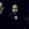 Klippremier: Hallatar ft Heike Langhans – My Mistake