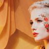 Klippremier: Halsey – Sorry