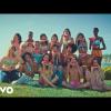 Klippremier! Harry Styles - Watermelon Sugar